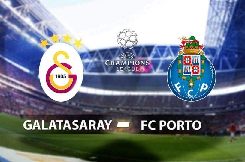 Galatasaray yoluna UEFA Avrupa Ligi'nde devam edecek ...